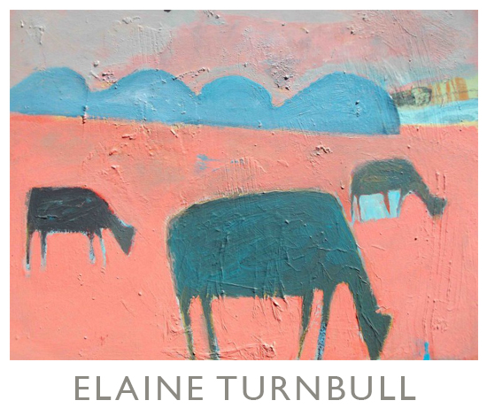 Elaine Turnbull